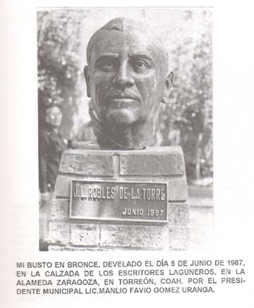 SOMOS PRIMOS: Dedicated to Hispanic Heritage and Diversity