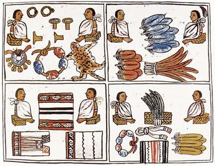 Aportaciones de egipto yahoo dating 9