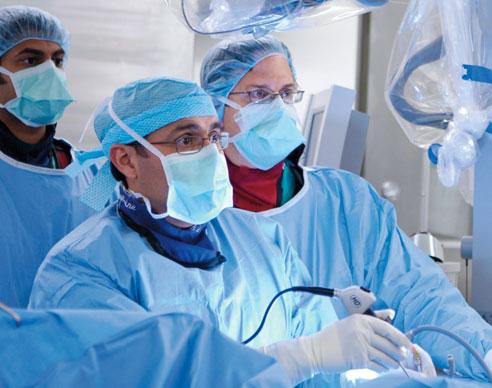 سایت مشاوره جراحی عمومی دکترمجید بانه ای