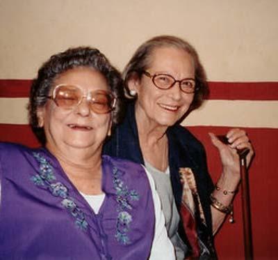 8b8de86b5053 Somos Primos: Dedicated to Hispanic Heritage and Diversity Issues