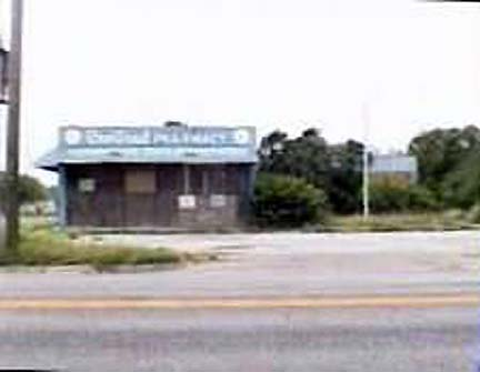 aaa9961c32e However, Papa's dream to make his clinic a center for the American G.I  Forum has not happened. The American G.I Forum Archives was his ...