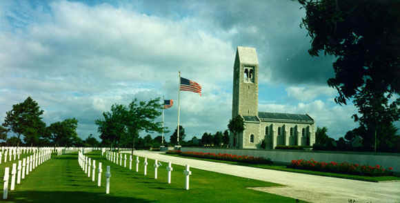 Somos primos 2 the american cemetery at ardennes belgium a total of 5329 fandeluxe Choice Image