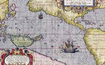 February 2014 del pacfico alentaron las siguientes exploraciones en busca de la terra australis en su mayora ya lanzadas desde el virreinato del per fandeluxe Choice Image