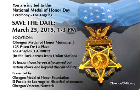 a670a0d8e24 Military Ceremony from 1 00 P.M. to 3 00 P.M.. Obregon Monument