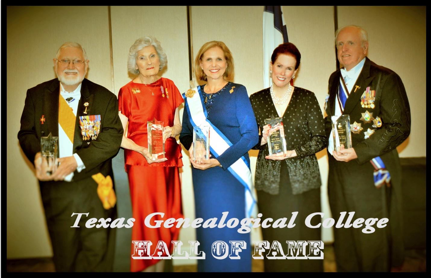 Houston speed hookup pictures genealogy roadshow episodes