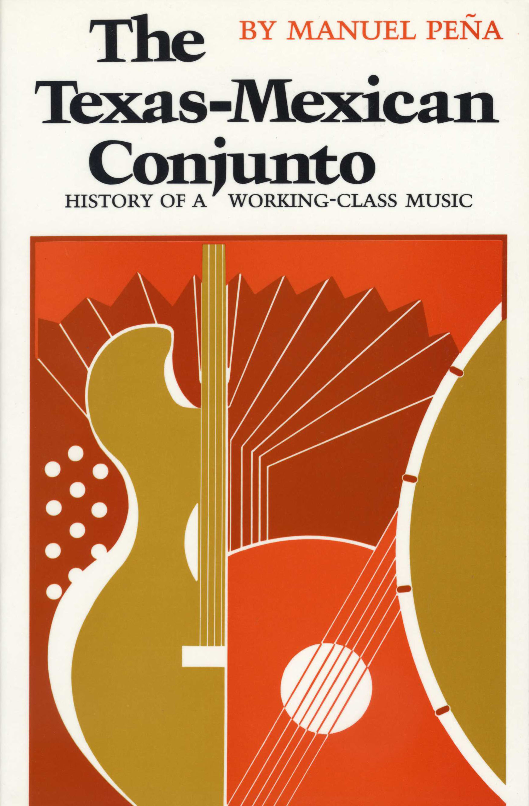 By the 1930s the popularity of the norteña style was such that  accordionists, paired with guitarists or bajo sexto (a type of  twelve-string guitar known in ...