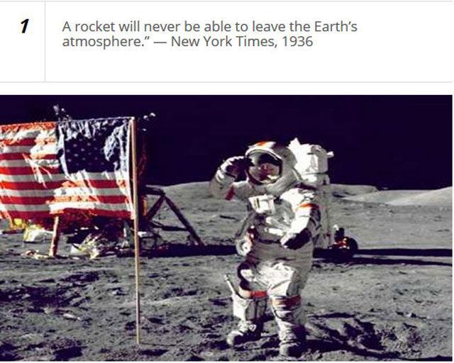 Astronaut dating tayo tj lyrics a-z