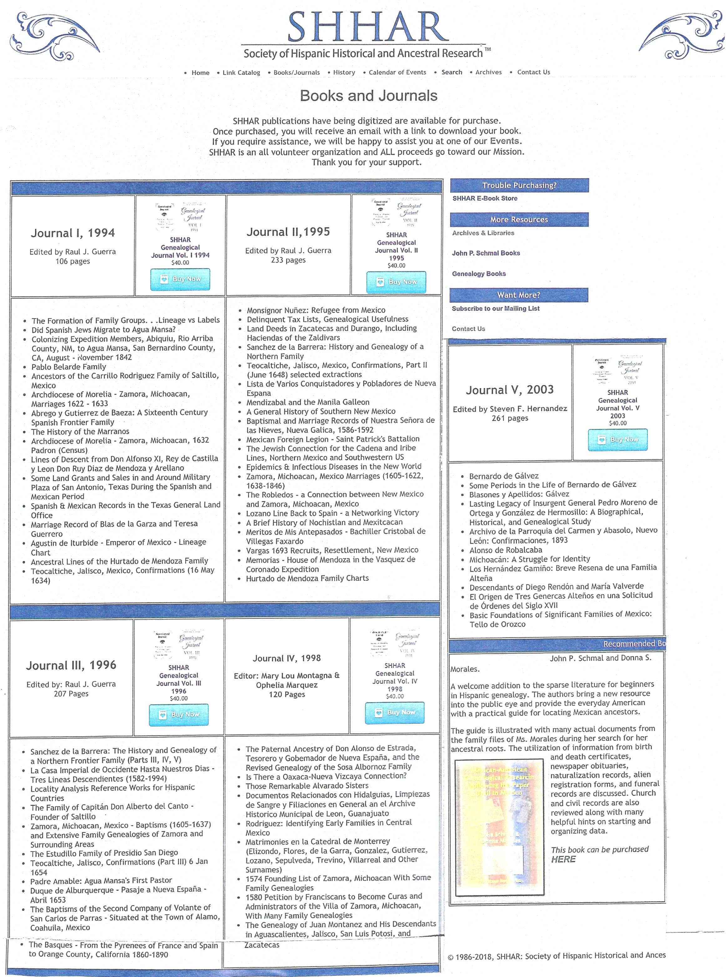 Muebles Daca Castelar - Somos Primos[mjhdah]http://www.somosprimos.com/sp2018/spmar18/Somos_Primos_CD_Order_Form.jpg