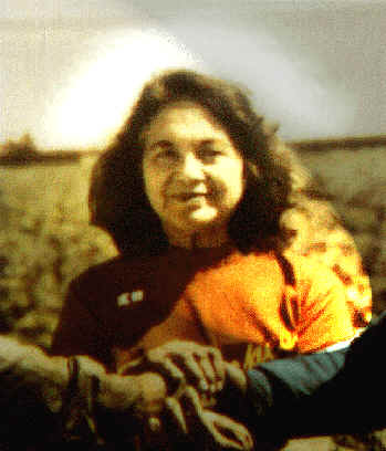 d7bc2dce1 DOLORES HUERTA The UFW's Grand Lady of Steel  http://www.lared-latina.com/huerta.html