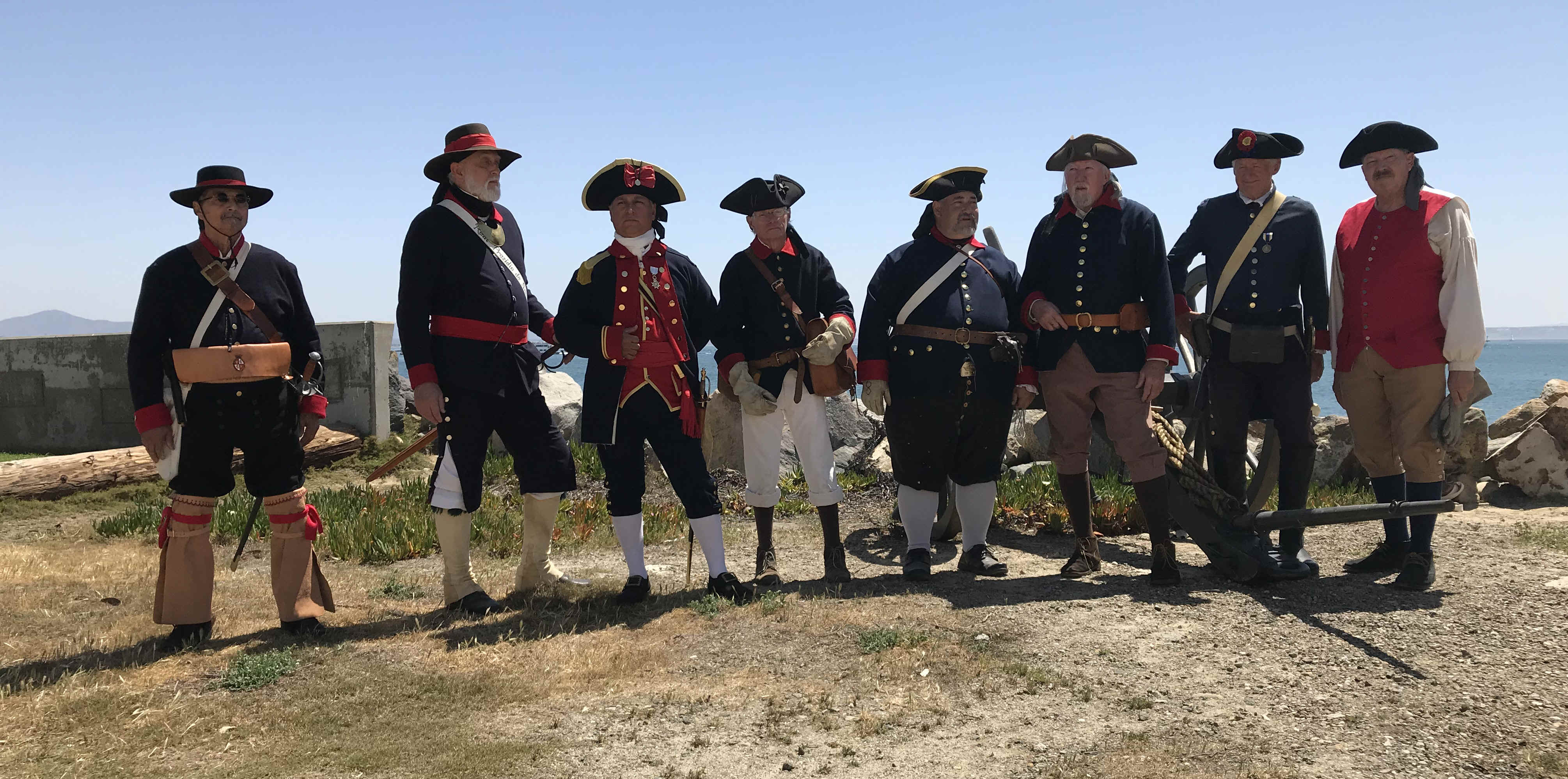 Somos primos source of information sons of the american revolution san diego chapter httpssarsandiegocontact us fandeluxe Choice Image