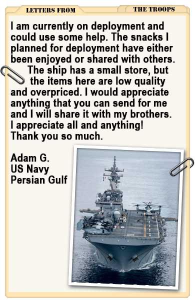 25 HMS presidente-Edición Limitada Arte