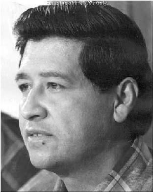 Moctesuma Esparza 1968