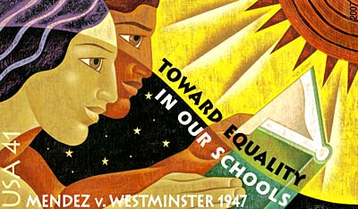 5612b384b9e9 Mendez v Westminster 60th Anniversary