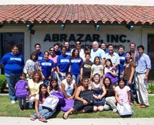 Somos Primos Dedicated To Hispanic Heritage And Diversity