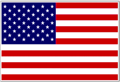 0600770d5483 UNITED STATES