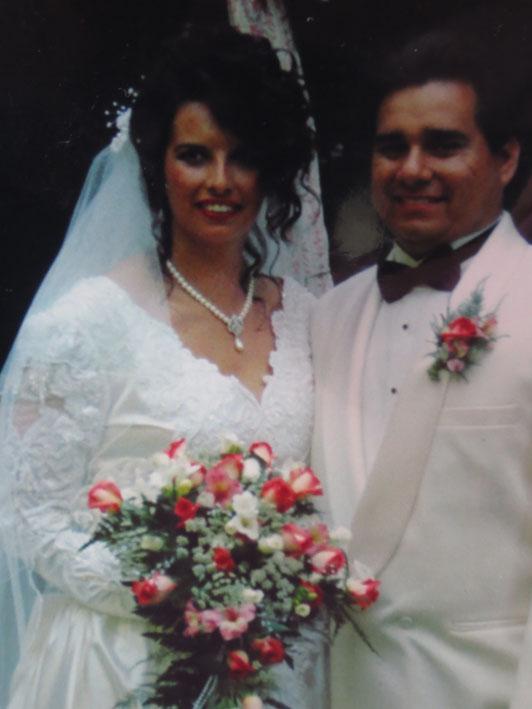 Fernando quirarte homosexual marriage