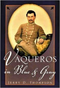 Somos primos vaqueros in blue and gray fandeluxe Choice Image