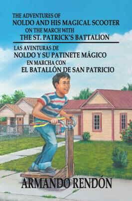 El battalion de san patricio yahoo dating