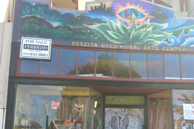 2f2f59736 http://missionlocal.org/2015/08/precita-eyes-mural-center-fears-eviction-enlists-help/