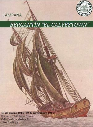 37b4a1852ef86 The brig Galveztown