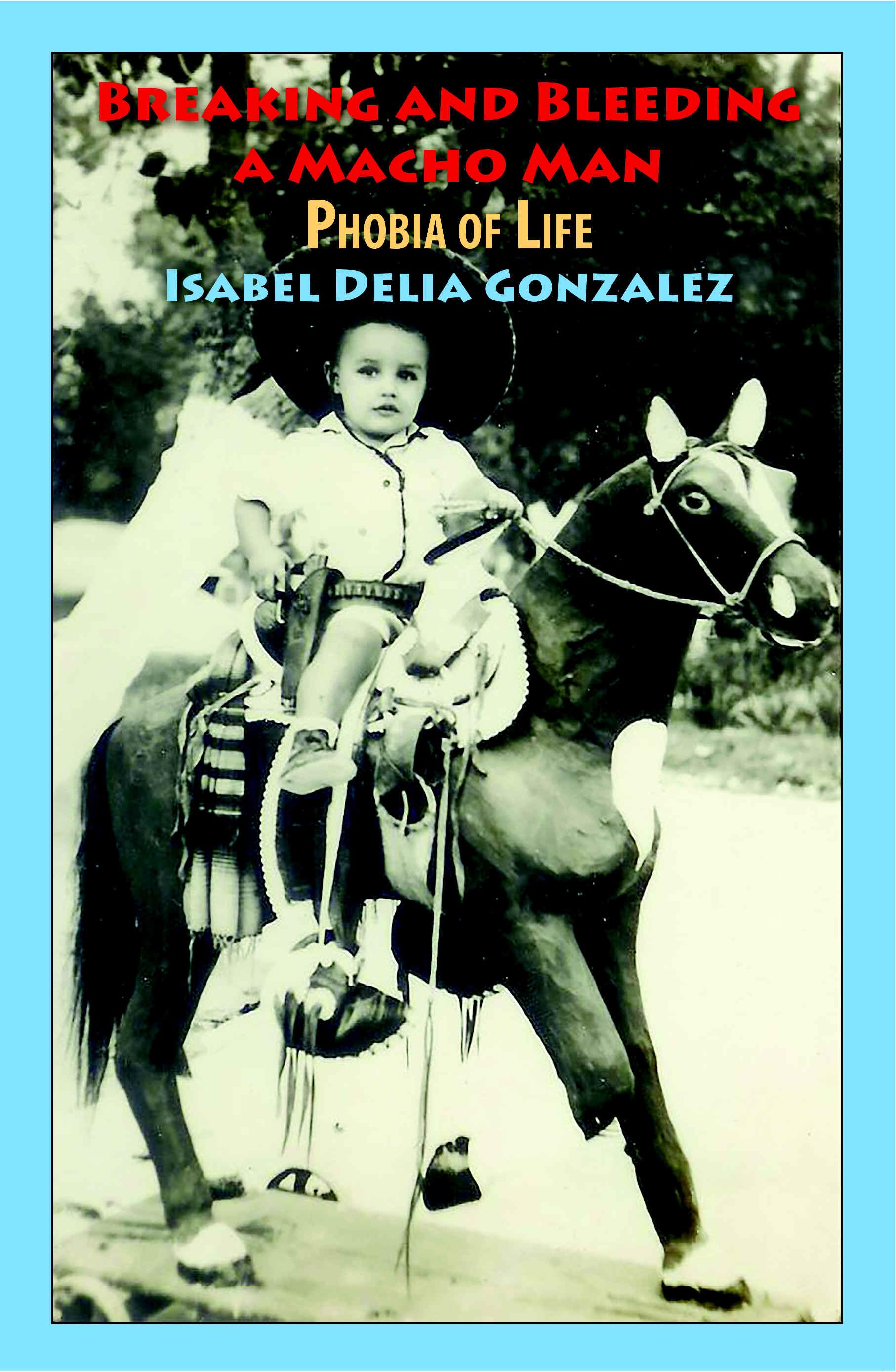 Hispania La Leyenda Full Movie somos primos